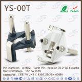 Штепсельная вилка Pin высокого качества 10 Manufactory