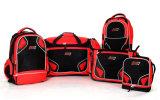 유일한 디자이너 남자와 여자 (BF15109)를 위한 큰 Daypack 책가방