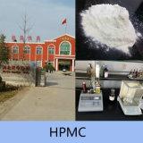 CAS 9004-65-3 Hydroxypropyl MethylCellulose HPMC voor het Dik maken Gebruik