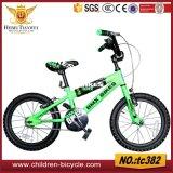 China-Fabrik-Cer-anerkanntes Baby-Geschenk-Spielzeug-Kind-Fahrrad 2016/Kind-Fahrrad für 8-12 Jahre alt