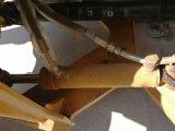 피스톤간을%s 가진 굴착기 기술설계 덤프 트럭을%s Hyva 유압 기름 실린더