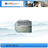 Elektrische Ladung-Modifizierfaktor Dh101 für Puder-Beschichtung