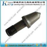 La minería del carbón de herramientas de selección de corte K1NB
