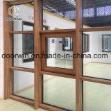 Cortina de alumínio e vidro paredes do prédio de painéis de parede exterior