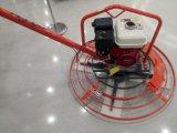 Pé atrás pedreiro ALIMENTAÇÃO GASOLINA Gyp-436 novo com o Sistema de Controle de Inclinação