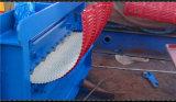 PLCが付いている油圧強い屋根瓦ひだが付く機械