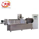 熱い販売の乾燥したドッグフードの押出機機械