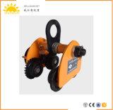Инструмент для подъема S ручной ручной тележке для электрической цепи