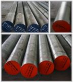 4140 + Q / T + Rough Turned, Steel Roud Bar, Forged Steel