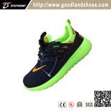 Детей спортивную обувь Sneaker Pimps удобные 20306