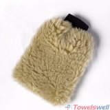 Professional Cleaning Microfiber Because Wash Mitt
