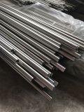 Tubulação de aço inoxidável recozida brilhante das câmaras de ar 304