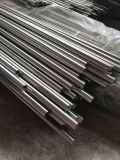 Pipe recuite lumineuse d'acier inoxydable des tubes 304