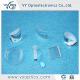 Оптический Плано выпуклые линзы цилиндрической формы из Китая