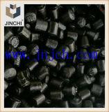 Различные хромированные литой Cylpebs шлифования с конкурентоспособной цене