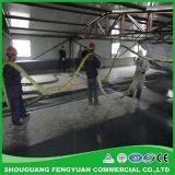 Rivestimento dell'elastomero di Polyurea dello spruzzo di alta qualità per le automobili, navi