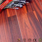 Les sélections de style en cristal stratifié de bois de plancher