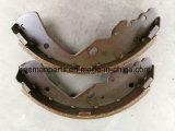 Car Auto Parts Disc Brake Shoe for Ford Ranger F3413/K3413