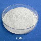 Het Polymeer van de Cellulose van de Modder PAC Hv Polyanionic van de Vloeistof van de boring