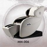 Cadeira de massagem de relaxamento com conforto Massager de lazer doméstico