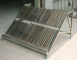 0.4mmへの1.0mm SUS304 Inner Stainless Steel Solar Water Heater