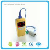 Mijn-C017 de Impuls Oximeter van het handvat