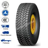 OTR pneu radial E-2 Pattern 505/95R25 (18.00grue pneumatique R25)