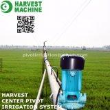中国Fctoryの農業のスプリンクラーの用水系統の太陽用水系統の中心のピボット