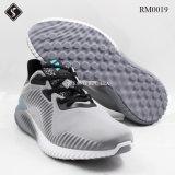 Le confort de mode folâtre les chaussures de course pour les hommes
