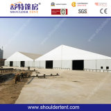 Большой шатер пакгауза шатёр (SDC-035)