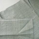 Niedriger Preis-Abfall-Beutel für verpackenbaumwolle/Kleidung