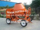 Betonniere Thermique Tdcm125-6dB
