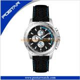 Wristwatches самой новой моды конструкции водоустойчивые