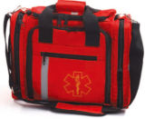 Kit de emergencia de Trauma First-Aid