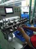 F280-002 motor de cepillo para la cerradura central actuador con 12000rpm