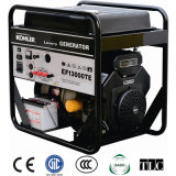 13kw Generator voor Showroom (EF13000)