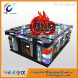 Multi Fish Gambling Machines Fire Kirin Jeu de tir Poisson pour adulte