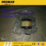 Insert de filtre à air Sjxkl-M12 /4110001544001 pour chargeur Sdlg LG936/LG956/LG958