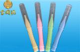 Que tipo de plástico de tamanho pequeno palitos de cuidado oral Escova Interdental