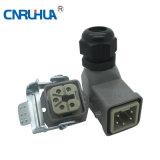Nieuwe Stijl Factor Sales Wire Connectors Types