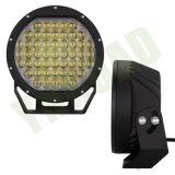 indicatore luminoso di azionamento di 4D 510W 10inch LED con CREE LED per il camion