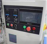 Автоматическая машина для упаковки штанги мыла гостиницы туалета подачи