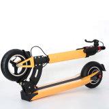 36V 500W, das den 2 Rad-elektrischen Roller faltet