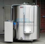 Häufig verwendetes gesundheitliche Milch-kühlendes Becken mit Quirl (ACE-ZNLG-AC)