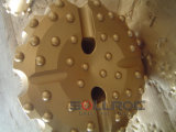 Бит кнопки SD12-305mm DTH для Drilling Waterwell/Drilling утеса