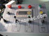 회전 기계/격판덮개 구부리는 기계 W11s-12X2500