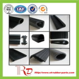 Superb Quality Automotive Rubber Seal Parts Selo de óleo de nitrilo