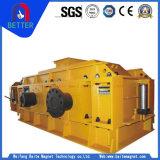 銅かれき青炭または亜炭(2PG0806 PT)のためのセリウムの石かローラー粉砕機