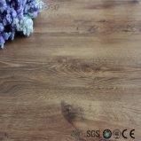 Pavimentazione posteriore asciutta del PVC della pavimentazione del vinile antisdrucciolevole impermeabile delle plance