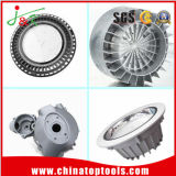 ODM/OEM kundenspezifische Aluminium Druckguß von grosser Fabrik 14